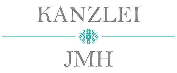 Kanzlei JMH - Rechtsanwältin Jessica Müller-Horaczek