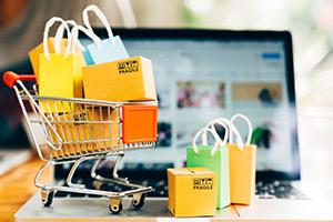 eBay / Onlineshopping