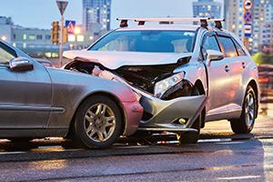 Schmerzensgeld / Unfallregulierung